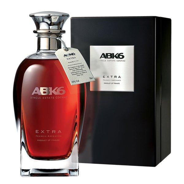 Bottle-ABK6-Cognac-Extra---Box