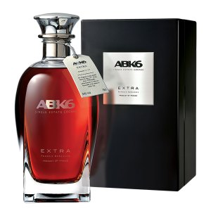 Bottle-ABK6-Cognac-Extra---Box