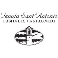 400x400_Logo---Tenuta-Sant-Antonio