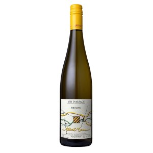 Bottle-Albert-Mann---Low-Res---Riesling-2019-v2
