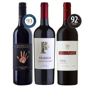 Bottle-Mother's-Day---New-World-Cabernet-Sauvignon-Wine-Bundle-Awards