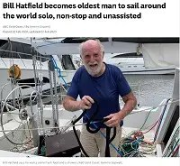 Bill-Hatfield-becomes-oldest-man-to-sail-around-the-world-solo-non-stop-and-unassisted