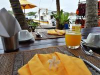 Malu Banna Watersports Restaurant