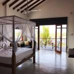 malu banna bentota sri lanka aluthgama accommodation hotel