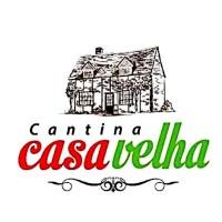 Pizza gourmet com borda de coxinha na Cantina Casa Velha, by Vanessa Malucelli