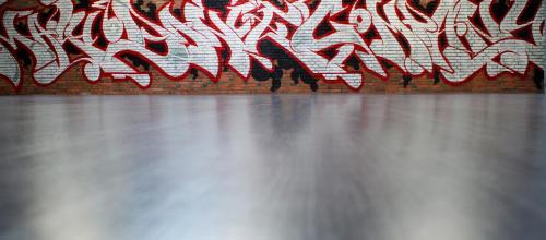 Malu Dance Company Assen