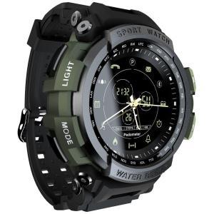 Smartwatch Pégasus Sport