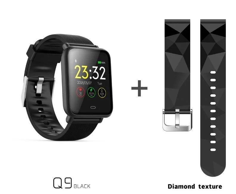Smartwatch Sport One