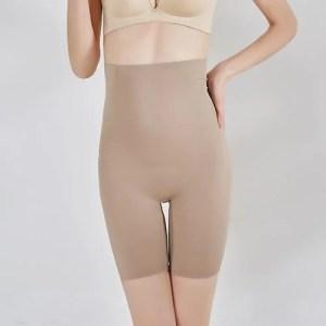 Magic Slim - Modelador de Silhuetas