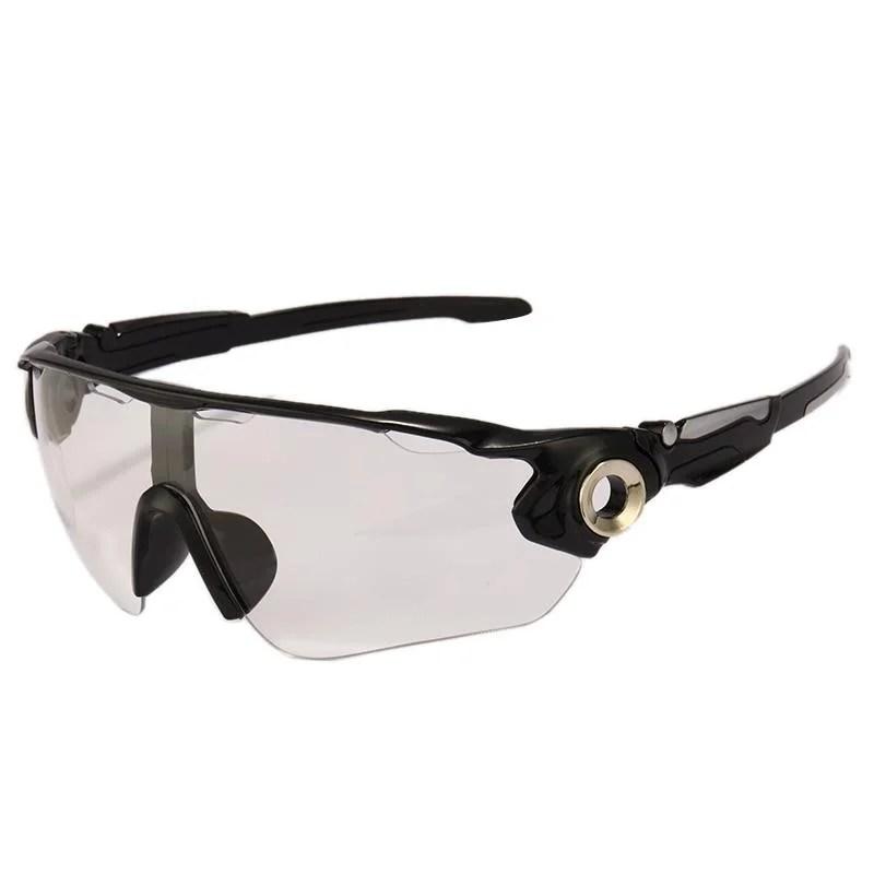 Óculos de Sol Sport UV400 Polarizado Le Tour de France
