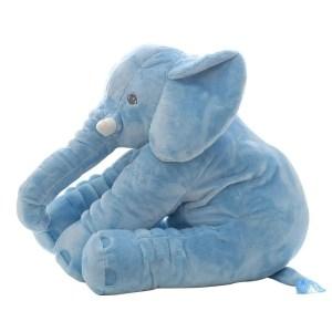 Elefante de Soninho