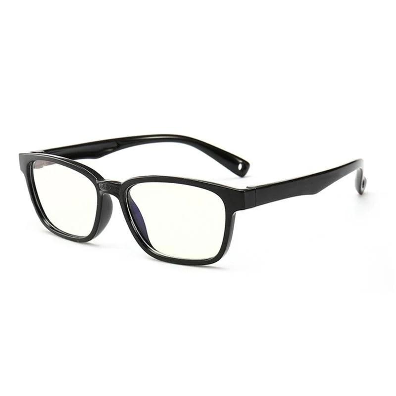Óculos Para Criança