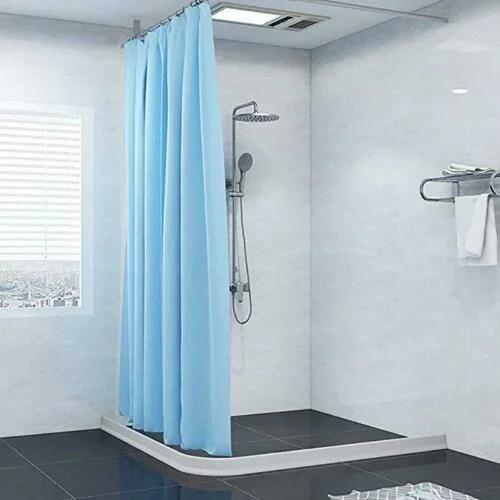 Barreira De Água Para Banheiro E Cozinha