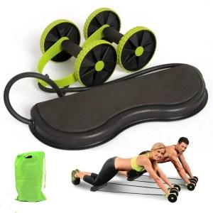 Aparelho Para Exercícios Físicos