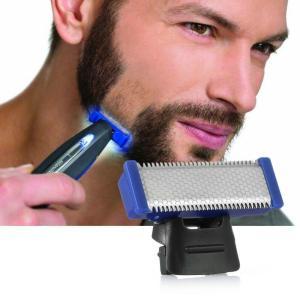 Máquina de Barbear de Precisão Tudo-em-Um