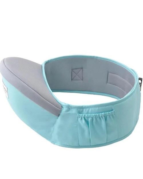 Assento Baby Comfort
