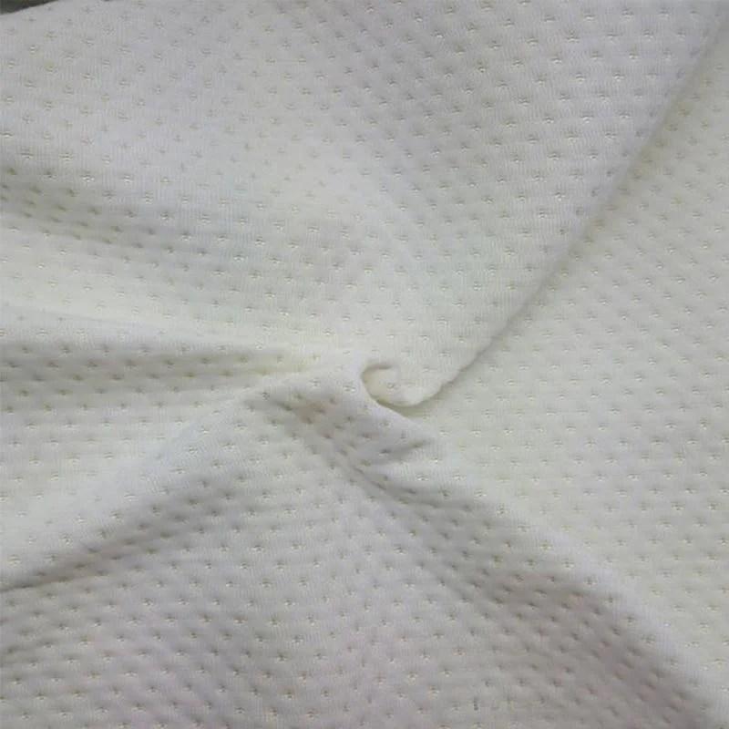Travesseiro Ortopédica Cervical Com Contorno