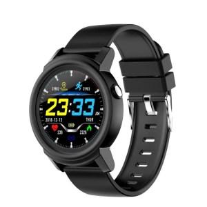 Smartwatch Relógio Eletrônico Crystal 2