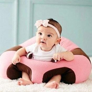 Poltrona - Bebê Sentadinho