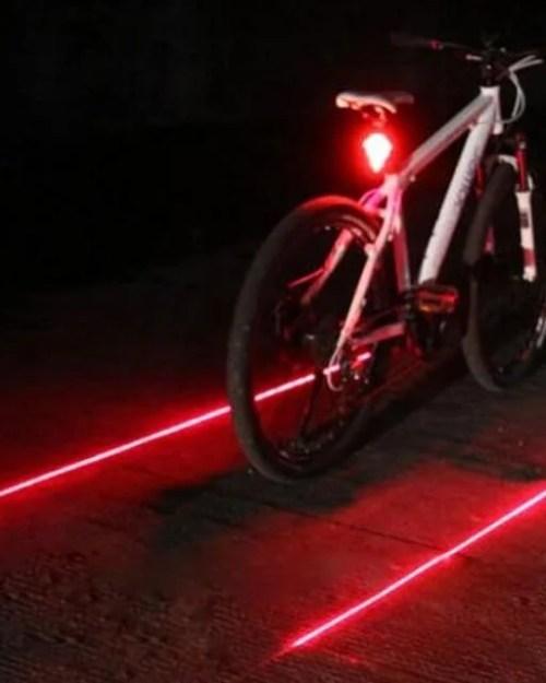 Laser de Segurança OmniSafe