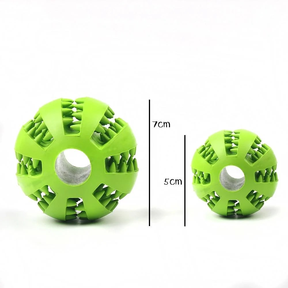PetBall - Para Cães