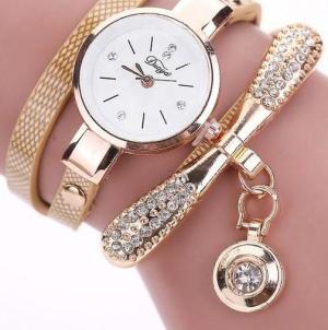 Relógio Elegance
