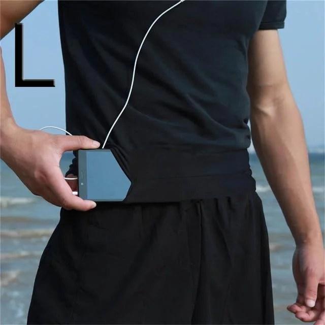 Cinto Ultra Fitness
