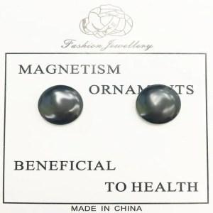 AcuSlim Brincos Magnéticos Emagrecedores