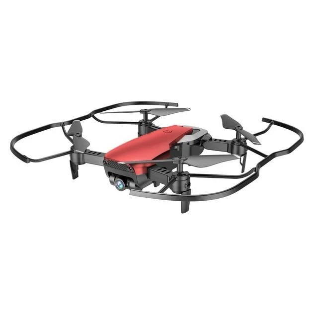 Drone AirPRO