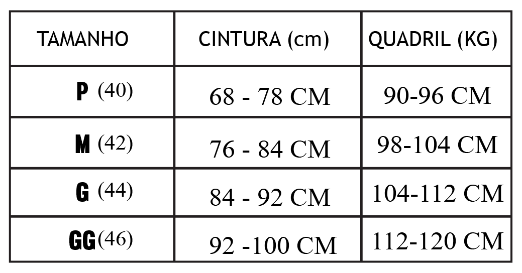https://i1.wp.com/maluicenter.com/wp-content/uploads/2020/07/slim-d-sizes2.png?w=1170&ssl=1