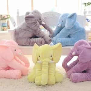 Elefantinho Soninho