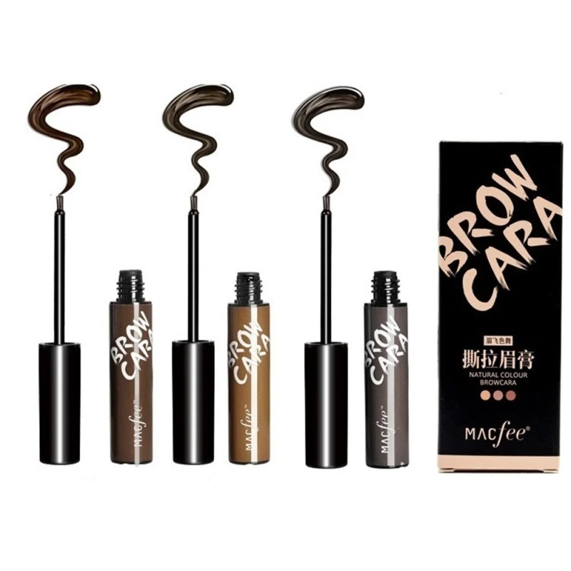 Perfect Brow 4.0