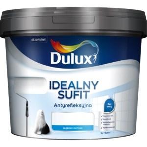 Dulux Idealny Sufit
