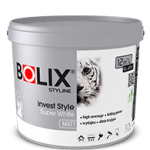 Styline Bolix Invest Style