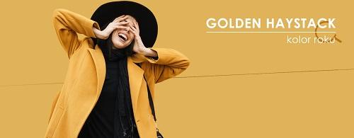Kolor Roku 2019 Styline