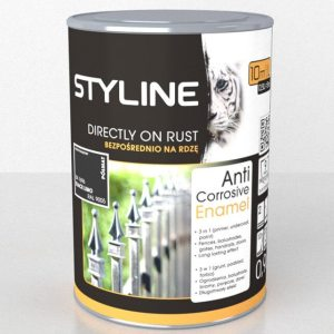 Styline Anti Corrosive Enamel