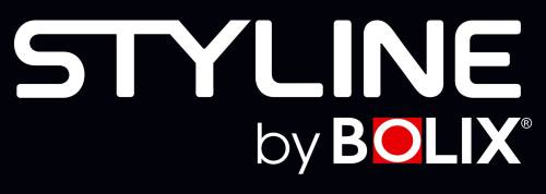 Farby Styline by Bolix