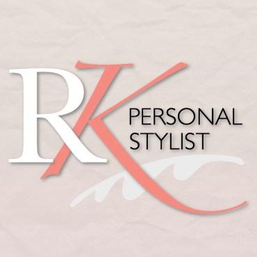 Rebeca Kroker Personal Stylist