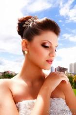 Modelo: ANDRIELE RODRIGUES
