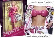 detalhes-moschino-barbie