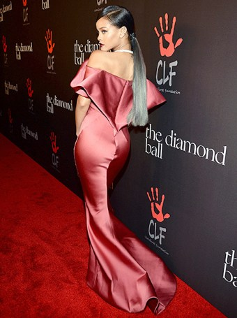 rihanna-diamond-ball-getty-images-1
