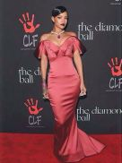rihanna-diamond-ball-getty-images-2