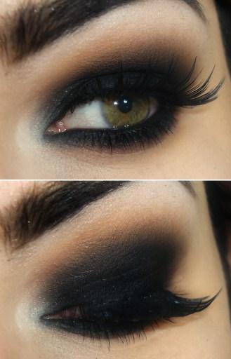 maquiagem-olho-preto1