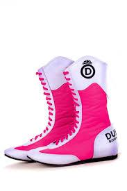 bota 1