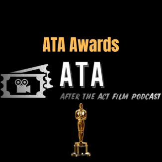 ata awards