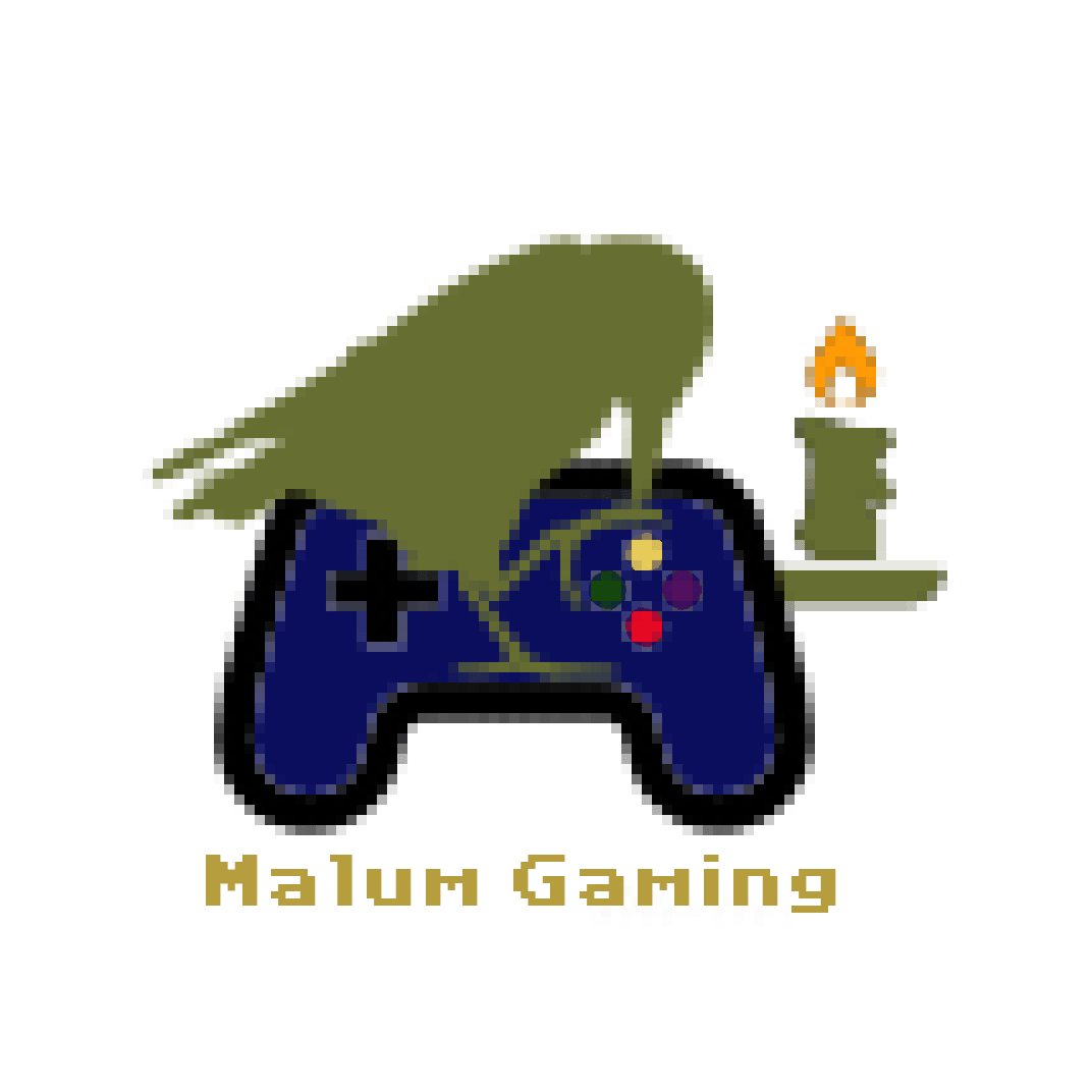 Malum Gaming