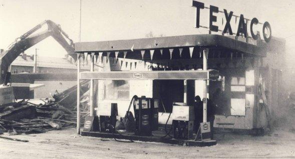 Texaco_Kolo