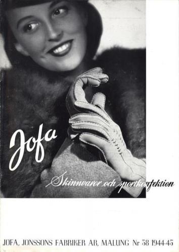 JOFA_Huvudkatalog 1944 0609