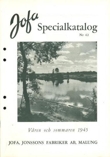 JOFA_Huvudkatalog 1945 special 0627