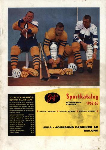 JOFA_Huvudkatalog 1962-63 0329